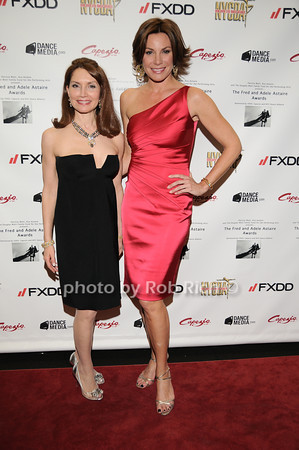 Jeanne Shafiroff, Countess LuAnn de Lesseps