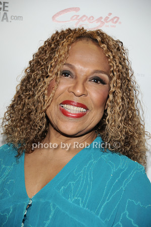 Roberta Flack