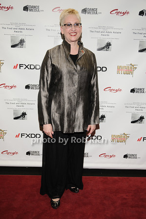 Marcia Milgrom Dodge  photo by Rob Rich © 2010 robwayne1@aol.com 516-676-3939