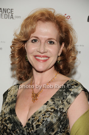 Anna Bergman photo by Rob Rich © 2010 robwayne1@aol.com 516-676-3939