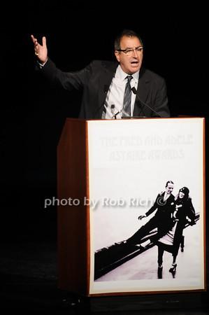 Kenny Ortega photo by Rob Rich © 2010 robwayne1@aol.com 516-676-3939