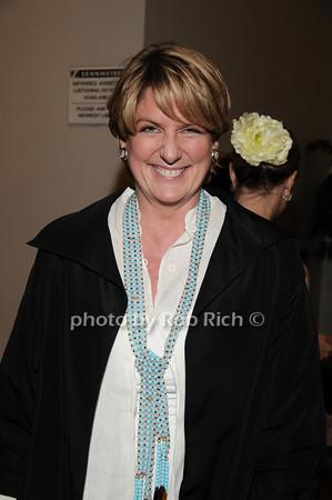 Felicia Taylor photo by Rob Rich © 2010 robwayne1@aol.com 516-676-3939