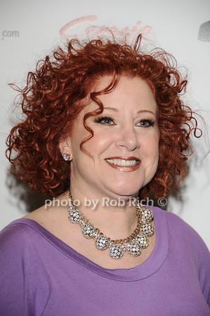 Melanie LaPatin photo by Rob Rich © 2010 robwayne1@aol.com 516-676-3939