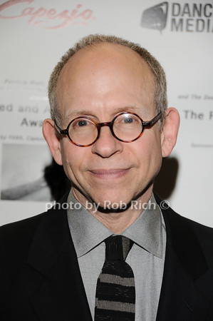 Bob Balaban