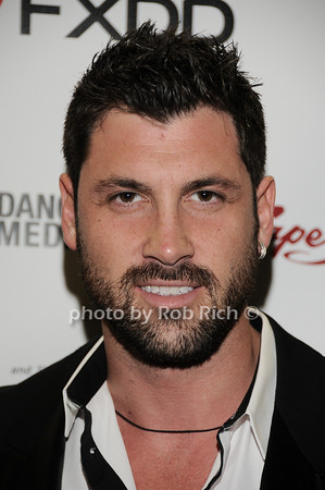 Maksim Chmerkovskiy