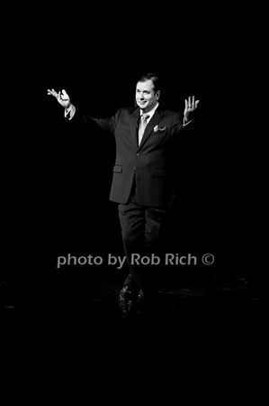 Lee Roy Reams photo by Rob Rich © 2010 robwayne1@aol.com 516-676-3939