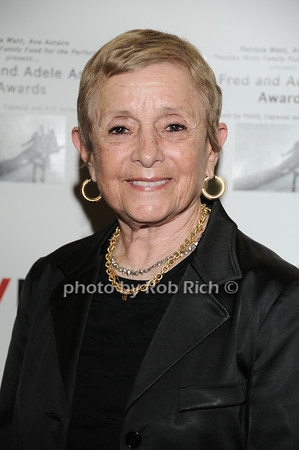 Patricia Birch photo by Rob Rich © 2010 robwayne1@aol.com 516-676-3939