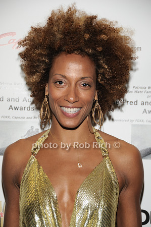 Karine Plantadit photo by Rob Rich © 2010 robwayne1@aol.com 516-676-3939