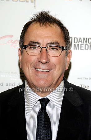 Kenny Ortega  photo  by Rob Rich © 2010 robwayne1@aol.com 516-676-3939