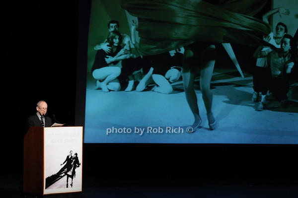 Bob Balaban photo by Rob Rich © 2010 robwayne1@aol.com 516-676-3939