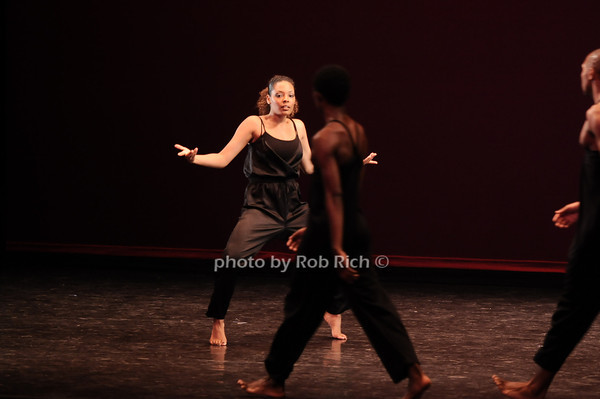 "Evidence, A Dance Company (""Exotica"") photo by Rob Rich © 2010 robwayne1@aol.com 516-676-3939"