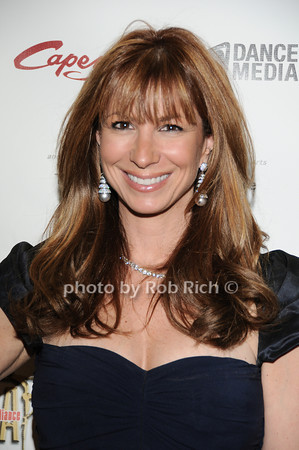 Jill Zarin