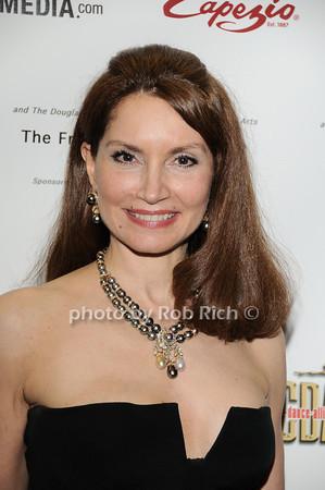 Jeanne Shafiroff photo by Rob Rich © 2010 robwayne1@aol.com 516-676-3939