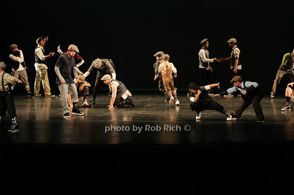 GEO photo by Rob Rich © 2010 robwayne1@aol.com 516-676-3939