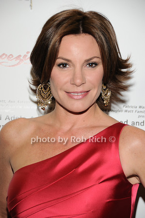 Countess LuAnn de Lesseps  photo  by Rob Rich © 2010 robwayne1@aol.com 516-676-3939