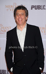 Eric Bogosian photo by Rob Rich © 2010 robwayne1@aol.com 516-676-3939