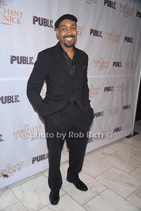 Jesse L.Martin photo by Rob Rich © 2010 robwayne1@aol.com 516-676-3939