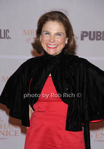 Tovah Feldshuh photo by Rob Rich © 2010 robwayne1@aol.com 516-676-3939