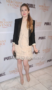 Lily Rabe photo by Rob Rich © 2010 robwayne1@aol.com 516-676-3939