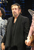 Al Pacino<br /> photo by Rob Rich © 2010 robwayne1@aol.com 516-676-3939