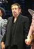 Al Pacino<br /> photo by Rob Rich © 2010 robwayne1@aol.com 516-676-3939