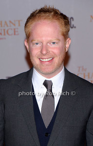 Jesse Tyler Ferguson photo by Rob Rich © 2010 robwayne1@aol.com 516-676-3939