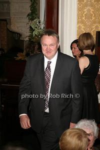 photo by R.Cole for Rob Rich  © 2012 robwayne1@aol.com 516-676-3939