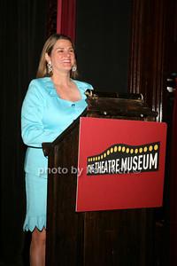 Bonnie Comley photo by R.Cole for Rob Rich  © 2012 robwayne1@aol.com 516-676-3939