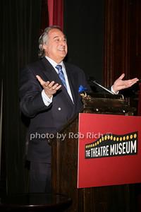 Stewart F. Lane photo by R.Cole for Rob Rich  © 2012 robwayne1@aol.com 516-676-3939