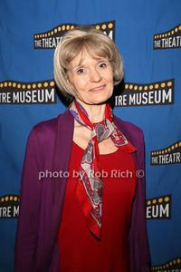 Helen Guditis photo by R.Cole for Rob Rich  © 2012 robwayne1@aol.com 516-676-3939