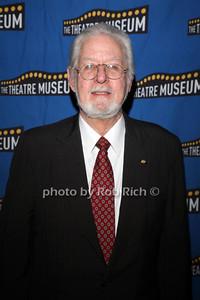 Don Wilmeth photo by R.Cole for Rob Rich  © 2012 robwayne1@aol.com 516-676-3939