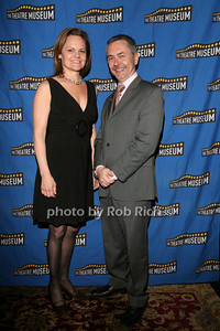 Teresa Eyring, Kevin Moore photo by R.Cole for Rob Rich  © 2012 robwayne1@aol.com 516-676-3939