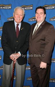 Frederick Olsson, Jim Claffey photo by R.Cole for Rob Rich  © 2012 robwayne1@aol.com 516-676-3939