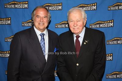 Stewart F. Lane, Frederick Olsson photo by R.Cole for Rob Rich  © 2012 robwayne1@aol.com 516-676-3939