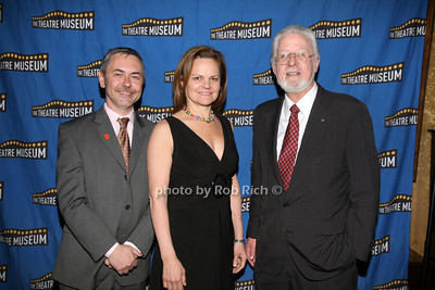 Kevin Moore, Teresa Eyring, Don Wilmeth photo by R.Cole for Rob Rich  © 2012 robwayne1@aol.com 516-676-3939