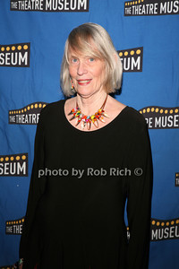 Tina Howe photo by R.Cole for Rob Rich  © 2012 robwayne1@aol.com 516-676-3939