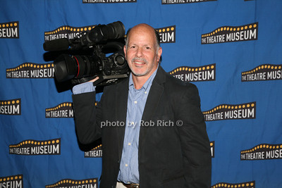 Jeff Brody photo by R.Cole for Rob Rich  © 2012 robwayne1@aol.com 516-676-3939
