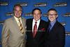 Stewart Lane, Richard Sherman, Tom Schumacher<br /> photo  by R.Cole for Rob Rich © 2010 516-676-3939 robwayne1@aol.com