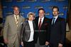 Stewart lane, Helen Marie Guditis, Richard Sherman, Noah Racey