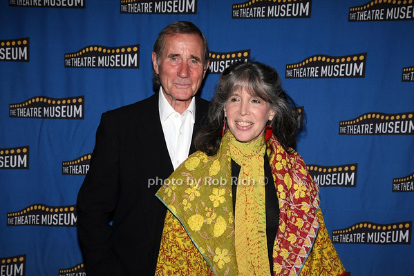 Jim Dale, Julie Dale