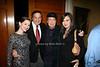 Jessica Grove, Richard Sherman, Tony Walton, Georgia Warner