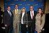 Willie Walters, Stewart Lane, Helen Marie Guditis, Jim Heinze, Bonnie Comley