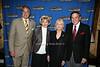 Stewart Lane, Helen Marie Guditis, Elizebeth Sherman, Richard Sherman