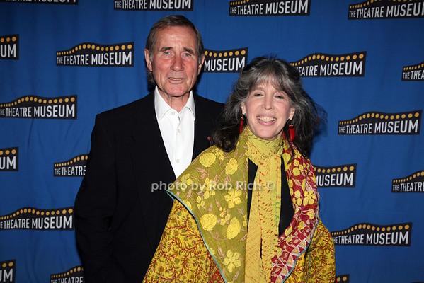 Jim Dale, Julie Dale