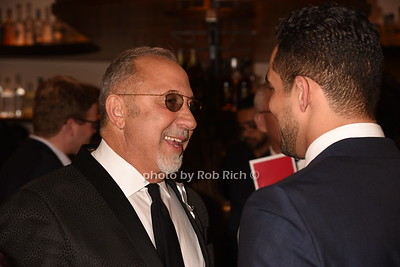 Emilio Estefan photo by Rob Rich/SocietyAllure.com © 2016 robwayne1@aol.com 516-676-3939