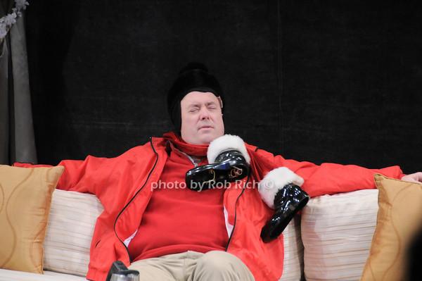 Connin Biddle<br /> photo by Rob Rich © 2010 robwayne1@aol.com 516-676-3939