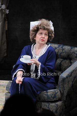Deborah Johnstone<br /> photo by Rob Rich © 2010 robwayne1@aol.com 516-676-3939
