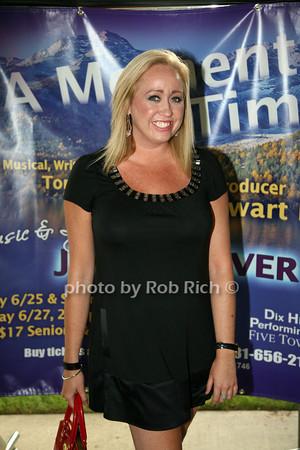 Shea Sullivan