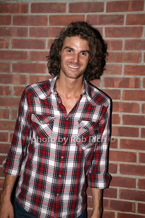 photos by R.Cole for Rob Rich© 2010 robwayne1@aol.com 516-676-3939