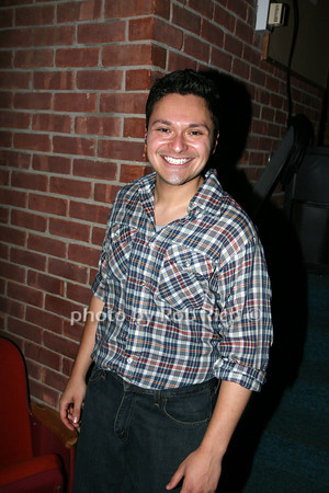 Steve Chazaro